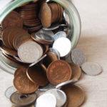 【青色申告】事業所得の赤字を3年まで繰越損失できる!仕組みを解説