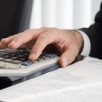 会社設立初年度の役員報酬はいつから支給すべき?定期同額給与に注意