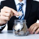 役員退職金を同じ会社から2回目に支給する注意点【分掌変更】