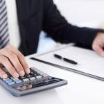 退職金の税金の計算方法は?勤続年数で控除額が変わる