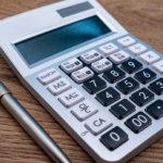 【副業の節税対策】事業所得の赤字と給与所得を損益通算できる?