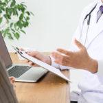 医院・クリニックの税理士選びとは?医療経営コンサルティング・節税対策